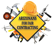 Arizonans for Fair Contractin